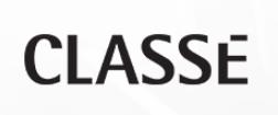 Classe-logo.png