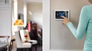 Control4 Smart Home