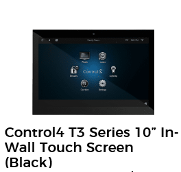 Control4-T3-Series10-in-wall-touch-screen-black.png