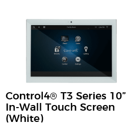 Control4-T3-Series10-in-wall-touch-screen-white.png