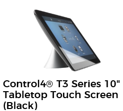 Control4-T3-Series10-tabletop-touch-screen-black.png
