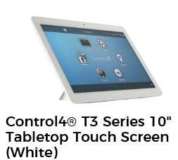 Control4-T3-Series10-tabletop-touch-screen-white.png