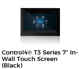 Control4-T3-Series7-in-wall-touch-screen-black.png