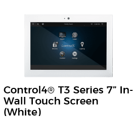 Control4-T3-Series7-in-wall-touch-screen-white.png