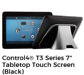 Control4-T3-Series7-tabletop-touch-screen-black.png