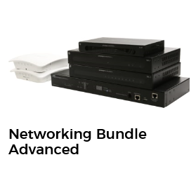 Control4-advanced-networking.png