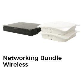 Control4-basic-networking-wireless.png
