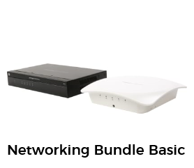 Control4-basic-networking.png