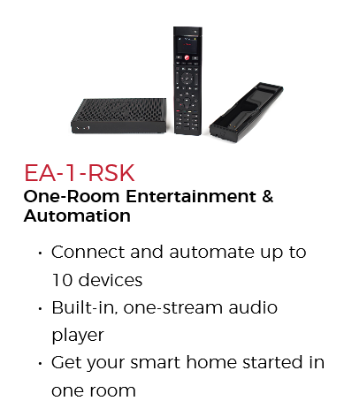Control4-ea1-controller-remote-system.png
