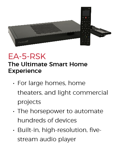Control4-ea5-controller-remote-system.png