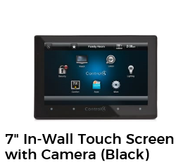 Control4-in-wall-touch-screen-with-camera-black.png