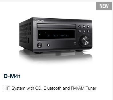 D-M41_CD_PLAYER.png