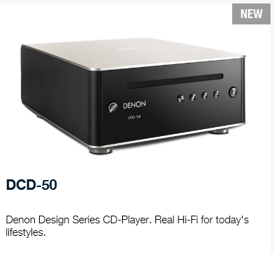 DCD-50_CD_PLAYER.png