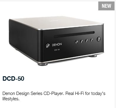 DCD-50_CD_PLAYER.png
