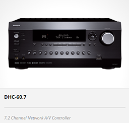 DHC-60.7-3.png