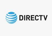 DIRECTV-1.png