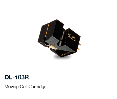 DL-103R.png