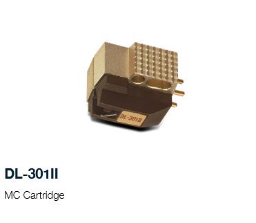 DL-301II-1.png