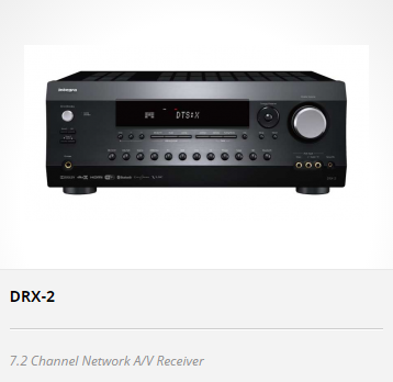 DRX-2-2.png