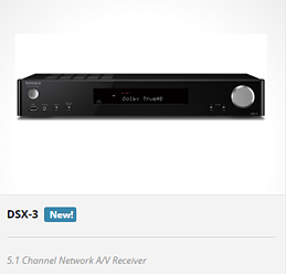 DSX-3-1.png