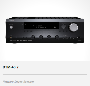 DTM-40.7-1.png