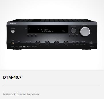 DTM-40.7.png