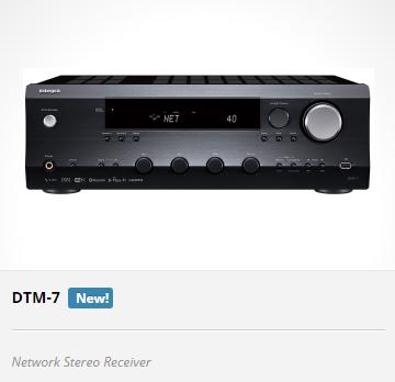 DTM-7-1.png