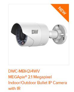 DWC-MBH2i4WV-bullet-4.png