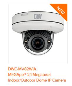 DWC-MV82WiA-4.png