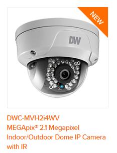 DWC-MVH2i4WV-gray-4.png