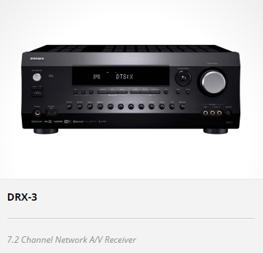 DXR-3-1.png