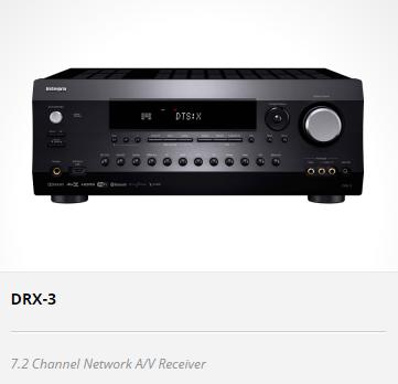 DXR-3.png