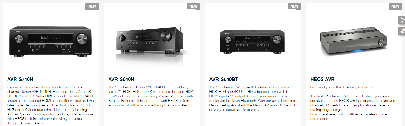 Denon-receivers-3