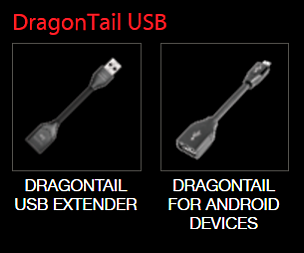 DragonTail_USB-1.png