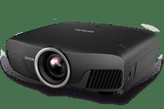 Epson-Projectors-1.png