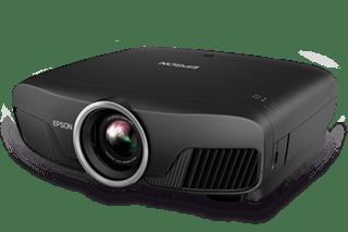 Epson-Projectors.png