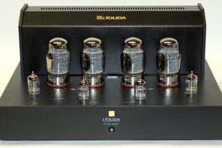Fusion-3502P-1.jpg