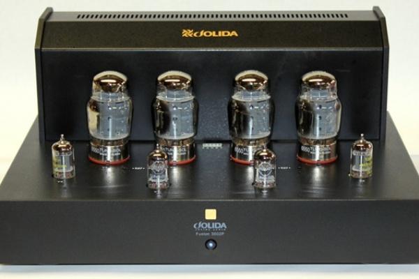 Fusion-3502P.jpg