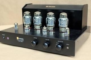 Fusion-3502s.jpg