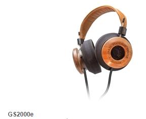 GS2000e.png