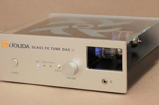 Glass-FX-Tube-DAC-III-1.jpg