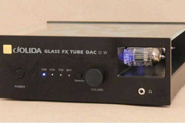Glass-FX-Tube-DAC-III-W-1.jpg