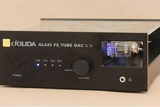 Glass-FX-Tube-DAC-III-W-1.jpg