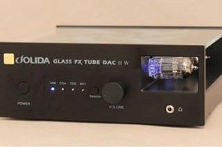 Glass-FX-Tube-DAC-III-W.jpg