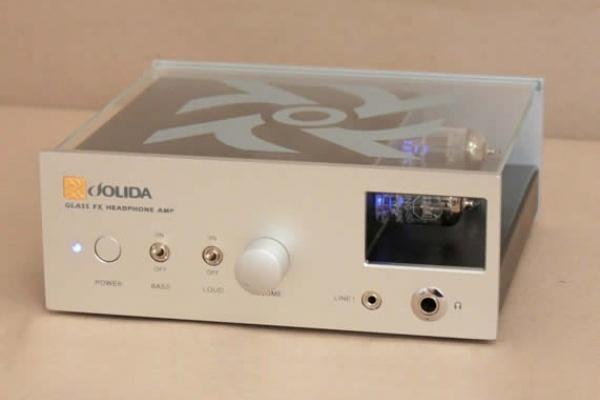 Glass-FX-Tube-Headphone-Amplifier-1.jpg