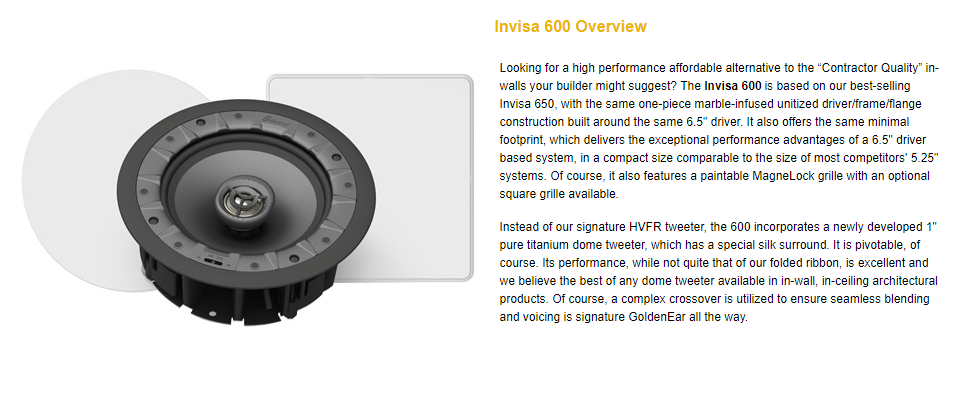 Goldenear-invisa-600