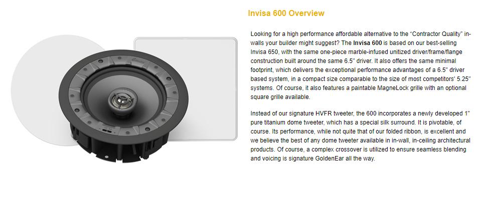Goldenear-invisa-600