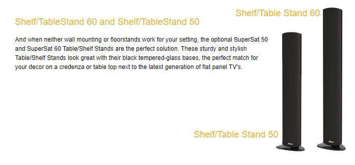 Goldenear-shelf-table