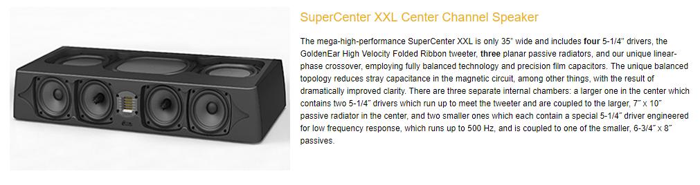 Goldenear-supercenter-xxl
