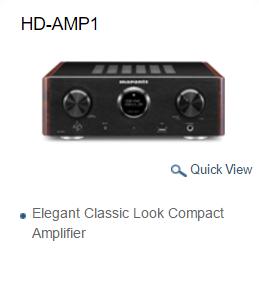 HD-AMP1.png